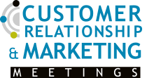 Customer Relationship and Marketing Meetings