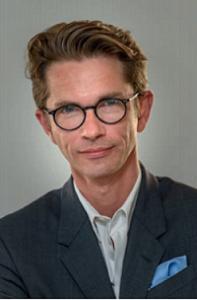 Laurent Botton