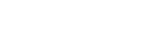 E-marketing Paris - Le salon des professionnels du marketing digital