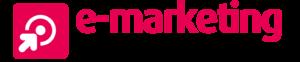 Logo E-Marketing Paris