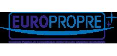 Europropre