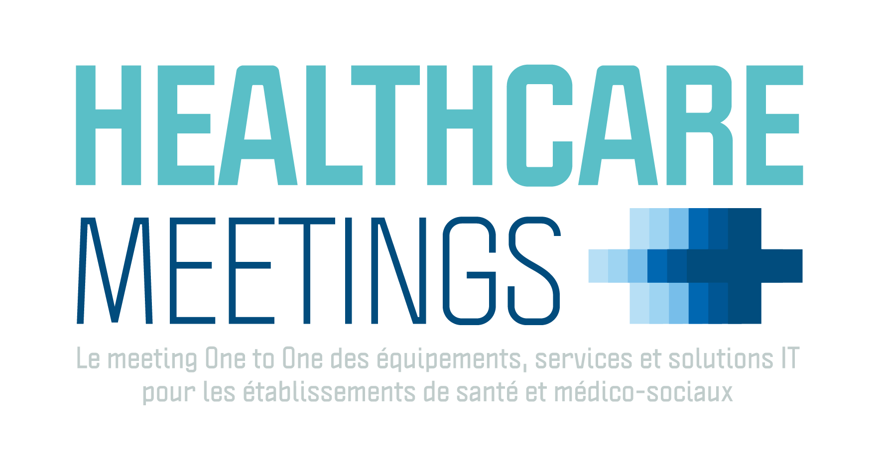 Healthcare Meetings