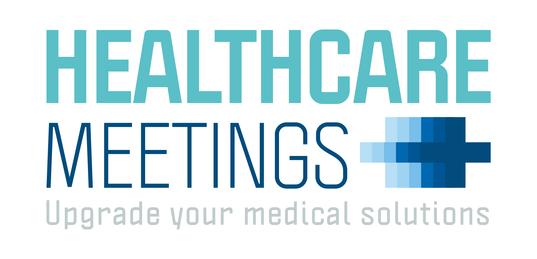 Healthcare Meetings