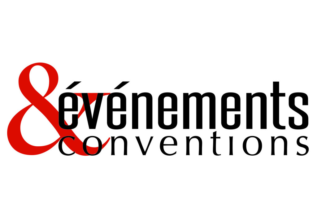 EVENEMENTS & CONVENTIONS