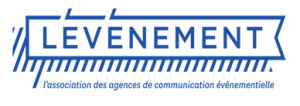 logo-levenement