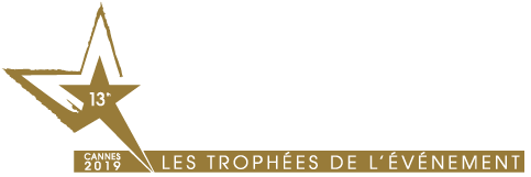 Heavent Awards