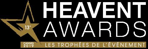 Heavent Awards