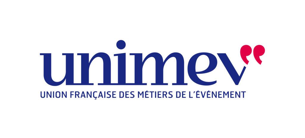 Partenaires officiels Unimev
