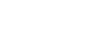 Hotel and Restaurant Meetings