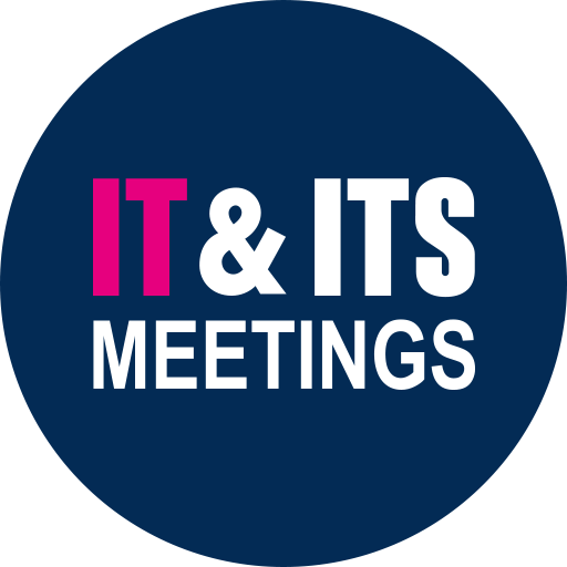 IT & IT Security Meetings