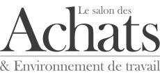 Le Salon des Achats et de L'environnement de Travail