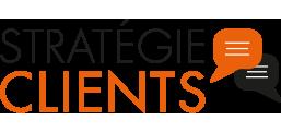 Logo Stratégie Clients