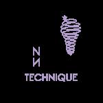 Vénus-TECHNIQUE
