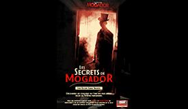 Les Secrets de Mogador