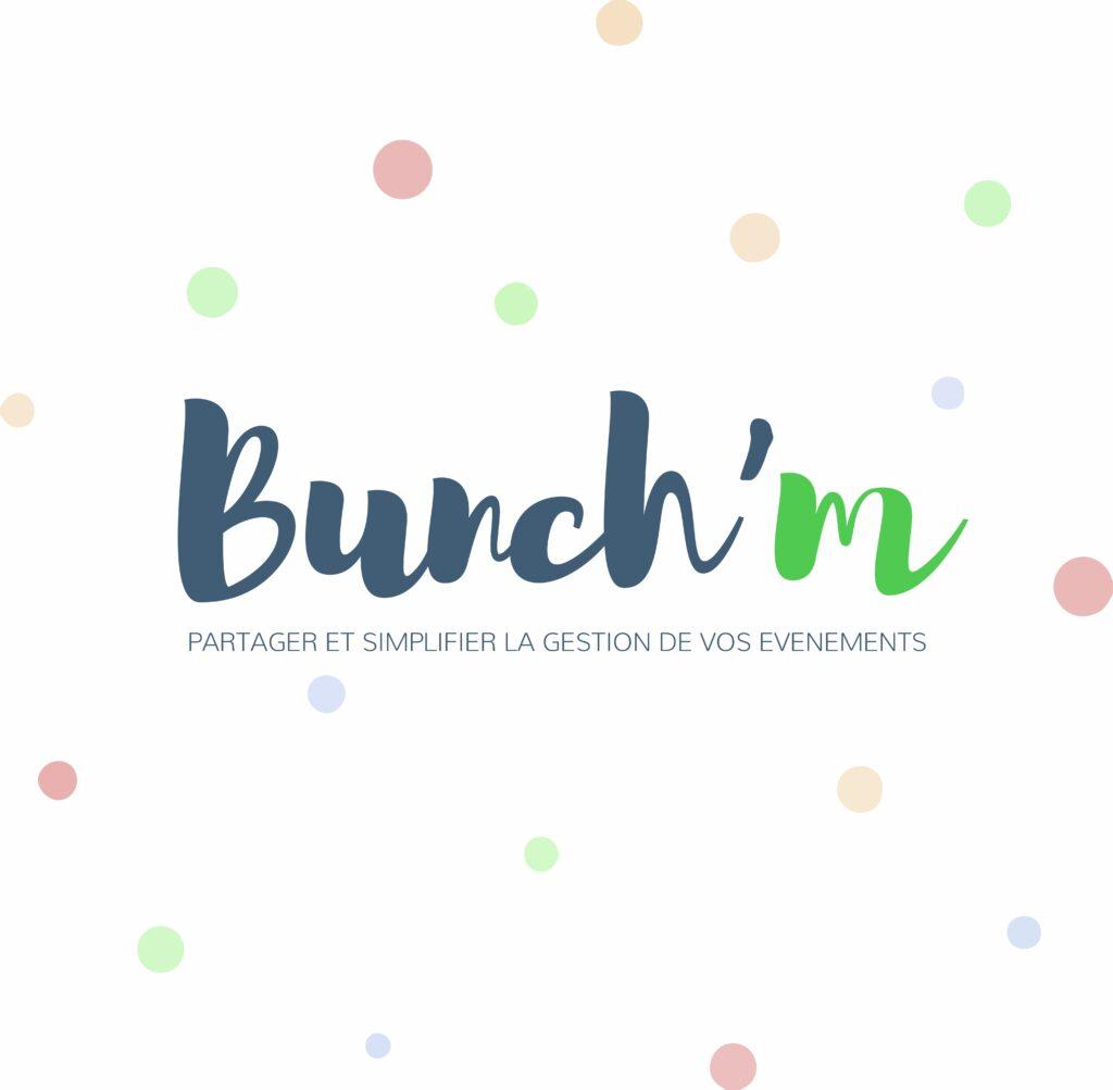 BUNCH'M