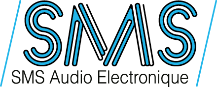 Proloop D amplificateurs de boucle magnétique numérique