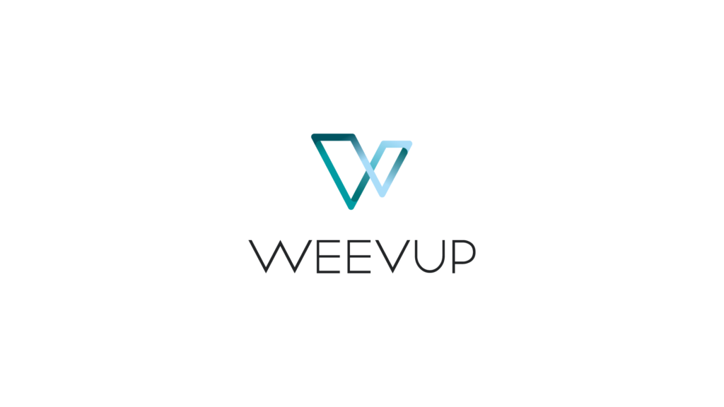 Plateforme Weevup