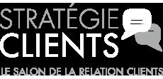 Stratégie clients : Le salon btob de la relation client et des centres d'appels