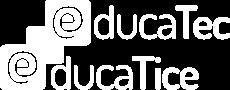 Educatec - Educatice, le salon professionnel de l'éducation : Matériel scolaire, matériel éducation, équipement et fourniture scolaire.