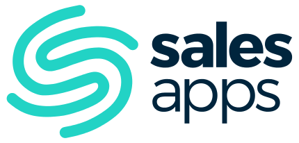 Gold Sponsor SalesApps